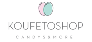 Koufetoshop