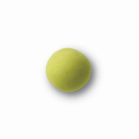 Πράσινο & βεραμάν