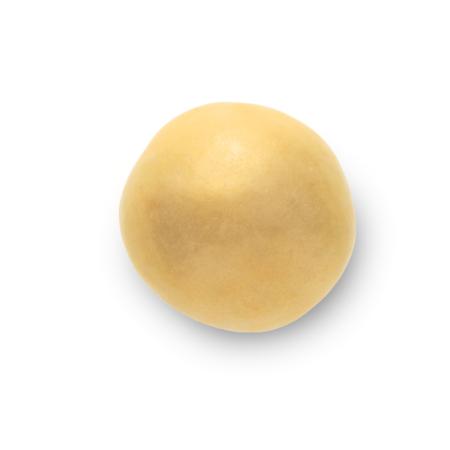 κουφέτα crispy περλέ χρυσό για μπομπονιέρες γάμου, βάπτισης, candy bar