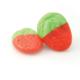 Ζελίνια φράουλα για κέρασμα σε πάρτυ, γεννέθλια, candy bar και κάθε είδους εκδήλωση